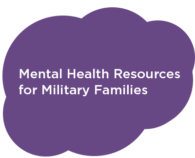 Mental-Health-Resources