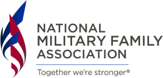 National Military Family Association