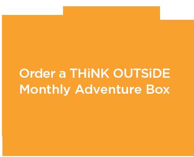 ThinkOutsideBox