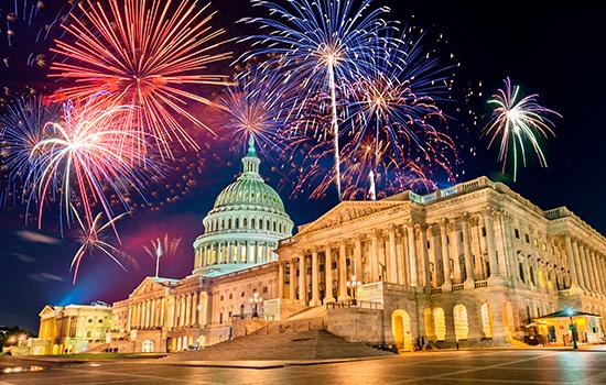 capitol-fireworks-550x350