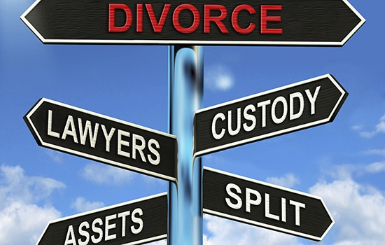 divorce lawyers in nyc pro bono